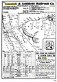 Tonopah and Goldfield RR Map and Logo.jpg