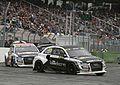 Toomas Heikkinen (Audi S1 EKS RX quattro -57), Reinis Nitišs (Audi S1 EKS RX quattro -15) (33649487534).jpg