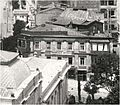 Top right - P. Gankevich's photographic studio.jpg