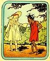 Topsy and Eve, by John R. Neill.jpg