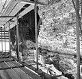 Toren, zuid-gevel links - Gouda - 20081732 - RCE.jpg