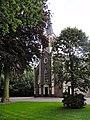 Torenlaan 14 It Heechsan.jpg