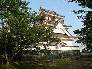 Torii Ryūzō - Torii's Memorial Museum established by Tokushima Prefecture (徳島県立鳥居記念博物館).