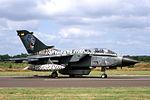 Tornado AG51 (24155786591).jpg