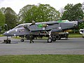 Tornado GR.4 ZA446 (4567698590).jpg