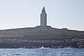 Torre de Hércules (6915747385).jpg