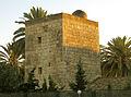 Torre del Aguila.jpg