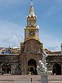 Torre del Reloj 5.JPG