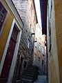 Torre do Barredo (Rua de Baixo).JPG