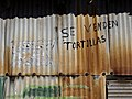 Tortillas Sold Here - Facade in San Felipe del Agua - Oaxaca - Mexico (6499571669).jpg