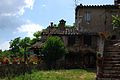 Toscana - panoramio (6).jpg