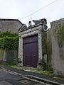 Toul-Maison canoniale-13 rue d'Inglemur (2).jpg