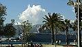 Toulon, France - panoramio (6).jpg