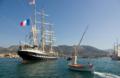 Toulon05.png