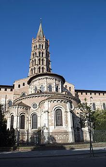 external image 220px-Toulouse%2C_Basilique_Saint-Sernin_2.jpg