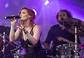 Toulouse, concert 14 Juillet 2015, Cats on Trees-1776.jpg