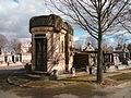 Toulouse - Cimetière de Salonique - 20110227 (2).jpg