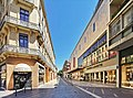 Toulouse - Rue Lapeyrouse - 20150331.jpg