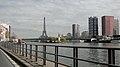 Tour Eiffel l047.JPG