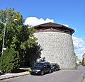 Tour Martello 4 - côté ouest.jpg
