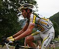 Tour de France 2009, hincapie (22015407019).jpg