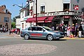 Tour de France 2012 Saint-Rémy-lès-Chevreuse 050.jpg