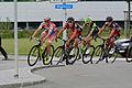 Tour de Suisse 2015 Stage 2 Risch-Rotkreuz (18797191919).jpg