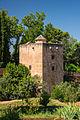 Tour des Infantes Alhambra Grenade.jpg