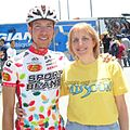 Tour of California 2010, Jeremy Powers (6223318125).jpg
