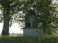 Tourteron (Ardennes) chappelle-oratoire.JPG