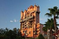 TowerOfTerror MGM.jpg
