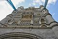 Tower Bridge 2009-31.jpg