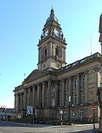 TownHall-Morley-West Yorkshire-3.jpg