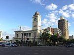 Townsville Post Office 02.jpg
