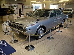 ToyotaCrown 1971 1.JPG
