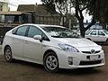 Toyota Prius 2010 (15033557747).jpg