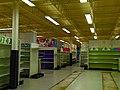 """Toys """"R"""" Us, Auburn, MA 07.jpg"""