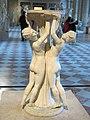 Trépied aux trois Nymphes (Louvre, Ma 233).jpg