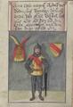 Trachtenbuch des Matthaus Schwarz aus Augsburg,1520 - 1560 132.png