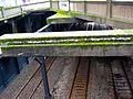 Track Moss at King Street Station (4250066416).jpg