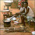 Traditional Cooking methods.jpg