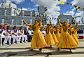 Traditional dances 130806-N-RI884-323.jpg