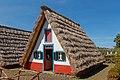 Traditional farmhouse - Santana 04.jpg