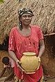 Traditional pottery in Nigeria (Ikpu ite) 20.jpg
