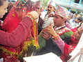 Traditional way of marriages in nepal (1).JPG