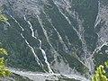 Trafoi Wasserfälle.jpg
