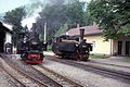 Trains du Steyrtalbahn 04.jpg