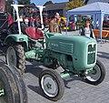 Traktor MAN 1.jpg