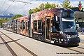 Tram Bombardier 873 Cityrunner Be 6-8 Pup Lascaux (22054512209).jpg