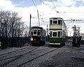 Tramway Museum, Crich - geograph.org.uk - 1525151.jpg